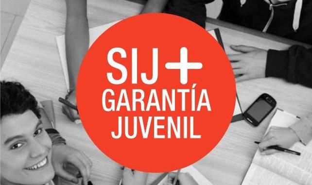 15-9-3 FOTO IVAJ Garantia-Juvenil
