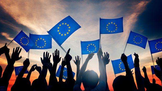 recurso refugiado europa