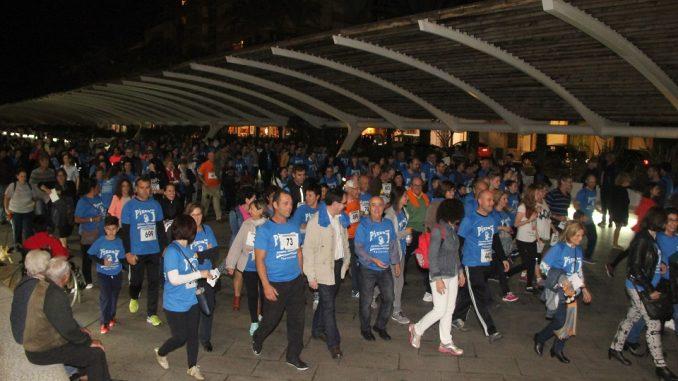 06-11-15 XI Carrera Solidaria