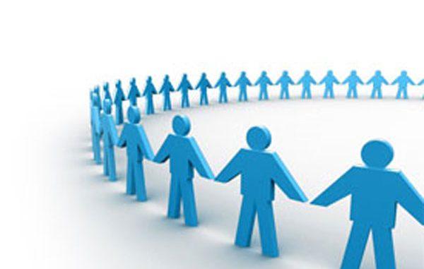 participacion ciudadana grupos