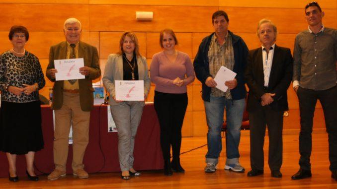 premio poesía solidaria