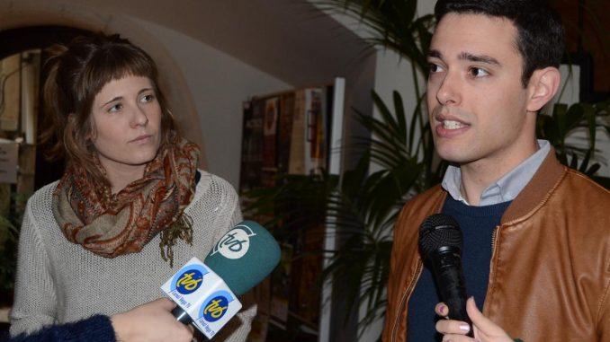 Ruiz y Guillen 18mar16