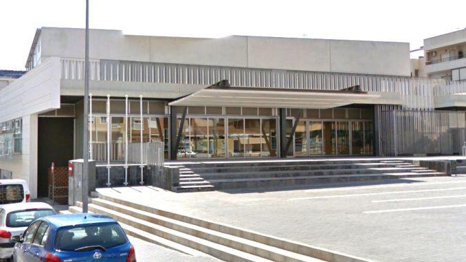 Escuela de Música Guardamar