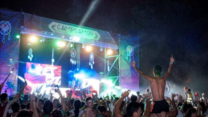 Campoamor Festival