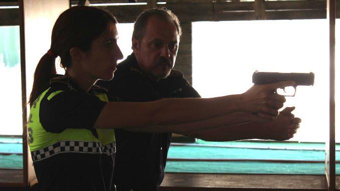 PRACTICAS POLICIA LOCAL junio 2016