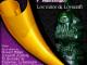 los mitos de lovecraft