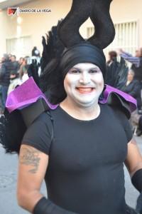 Carnaval107