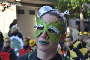 Carnaval109