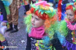 Carnaval112