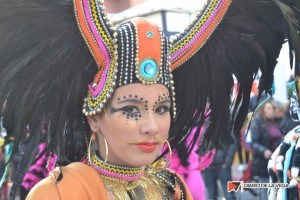 Carnaval114
