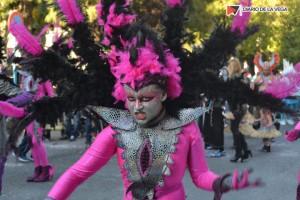 Carnaval115
