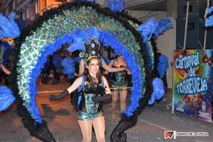 Carnaval18