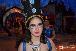 Carnaval19