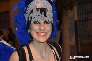Carnaval21
