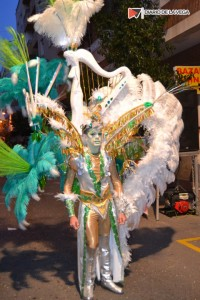 Carnaval23