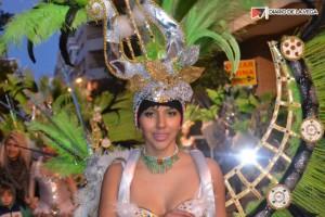Carnaval24