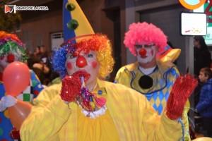 Carnaval26