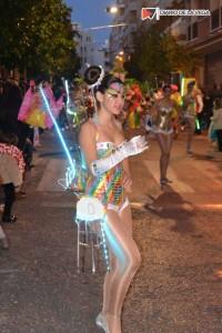 Carnaval28