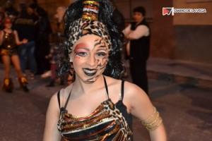 Carnaval30