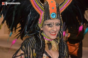 Carnaval33