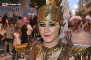 Carnaval38