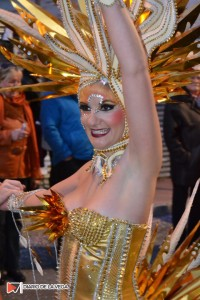 Carnaval40