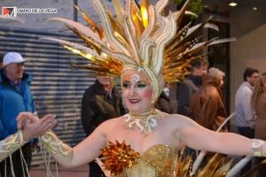 Carnaval41