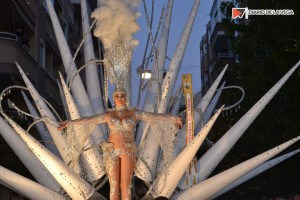 Carnaval43