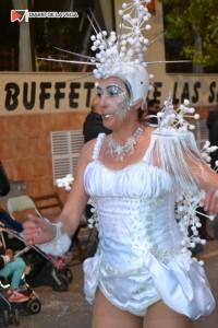 Carnaval44