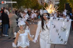 Carnaval46