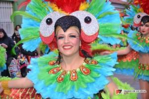 Carnaval50