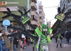 Carnaval56