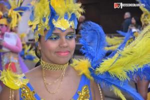 Carnaval60