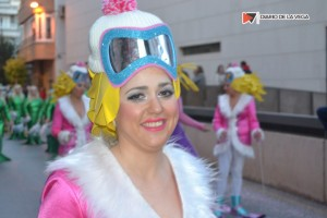 Carnaval64