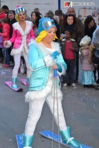 Carnaval65