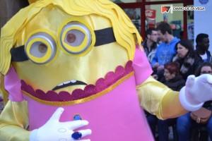 Carnaval74