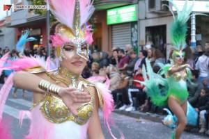 Carnaval77