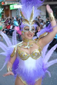 Carnaval78