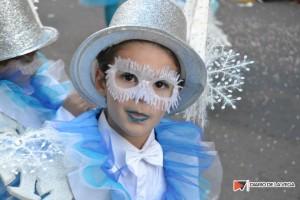 Carnaval82