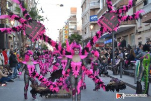 Carnaval87