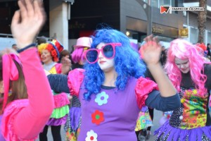 Carnaval88
