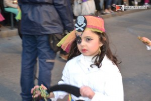 Carnaval95