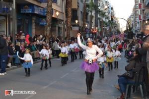 Carnaval96