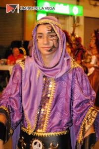 Beduinos 6