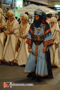 Beduinos 7