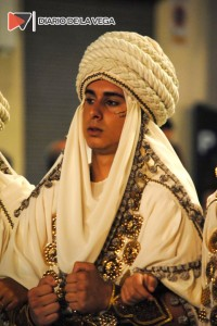 Beduinos 8