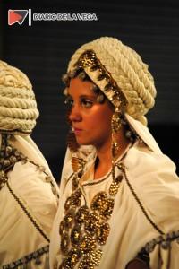 Beduinos 9