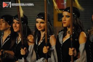Piratas 2