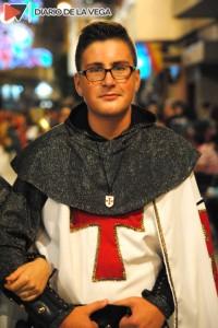 Templarios 4