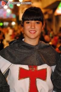 Templarios 5